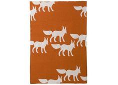 http://www.kleinezebra.com/categorie/slaap-zacht/beddengoed-wieg/prachtig-babydekentje-in-katoen-en-bamboe-foxes