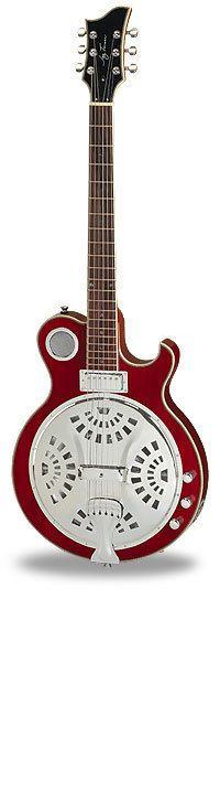 13 best jay turser guitars images jay, guitar, music mandolin wiring diagrams wiring diagram