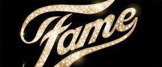 Il ballerino, coreografo e produttore Nigel Lythgoe, volto familiare negli Stati Uniti per il suo importante contributo a show di successo come So You Think You Can Dance e American Idol, sta lavorando con MGM Television allo sviluppo di una nuova versione di Fame (in Italia Saranno famosi), la serie cult degli anni '80 ispirata dall'omonimo film di Alan Parker.