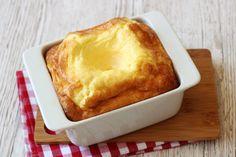 Cornbread, Keto, Breakfast, Ethnic Recipes, Food, Eggs, Millet Bread, Morning Coffee, Essen