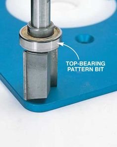 How to install router plate in table diy pinterest router how to install router plate in table diy pinterest router plate woodworking and woods greentooth Images