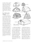 Green house construstion info - AL COOP ext sys
