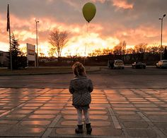 10 Ways to Raise a Happier Child - myquietspot-Modern day living leaves us with less and less time to spend with our families. As a working mom, I