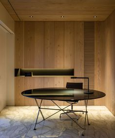 LUXURY FURNTIRUE | modern home office decor| www.bocadolobo.com/ #luxuryfurniture #designfurniture