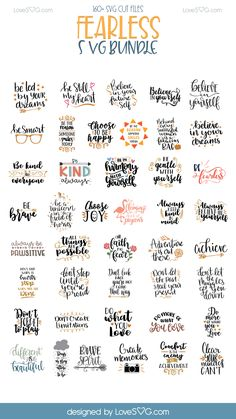 16 Free Christmas Cut Files- Pull out your Cricut or SIlhouette and get crafting! We are sharing 16 free Christmas SVG Files that are perfect for creating handmade gifts and clothing for the winter holidays! Cricut Fonts, Cricut Vinyl, Vinyl Decals, Cricut Svg Files Free, Wall Stickers, Wall Decals, Image Positive, To Do Planner, Cricut Craft Room