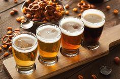 Drinking Beer May Help You Read Certain Emotions #beer #craftbeer #party #beerporn #instabeer #beerstagram #beergeek #beergasm #drinklocal #beertography