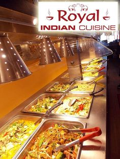 Delicious #IndianCuisine buffet, savory dinner menu & we also deliver! Also, remember our 15% Off carry-out Facebook offer. (608) 519-3033 #HomeDelivery #OnalaskaWi