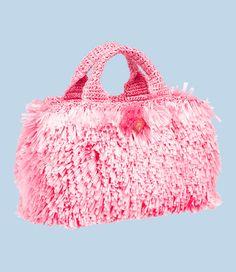 27cc64b1493 c324641723d9e87e2dafd9b0dad6adef--prada-handbags-crochet-bags.jpg