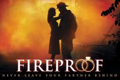 #classicreview: Did you see #Fireproof from Sherwood Pictures? What did you think? As a marriage counselor, I'm a fan. http://yourfamilyexpert.com/fireproof-family-movie-review/