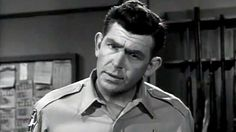 Australian article on the death of Andy Griffith. In many ways we are living in the Antipodean Mayberry where the good things still are part of the culture and so far Hating isn't a national sport.