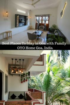 Our stay in Goa, India was unique as we experienced the OYO Home  OYO Home | OYO Home Goa | stay in Goa | where to stay in Goa | Best places to stay in Goa | best place to stay in Goa with family | Goa with family | Where to stay with family in Goa | best hotels in Goa | Goa hotels near beach | hotels in Calangute, Goa | hotels in Dona Paula, Goa  luxury villas in Goa | Portuguese villas in Goa | #travel #Goa #OYOHome #StayYourWay #luxurystay #LuxuryTravel #familytravel