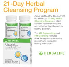 Are you ready to get serious about losing weight and getting in ...