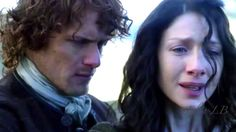#Outlander: Your Guardian Angel (Jamie/Claire)  A wee bit NSFW. A beautiful tribute to how Jamie is always willing to sacrifice everything for the woman he loves. Credit for this gorgeous thing goes as always to my sis Julia LeBlanc. Credit for content goes to Starz. Song credit: Your Guardian Angel by Red Jumpsuit Apparatus. Subscribe for more Outlander vids once sometimes twice a week!