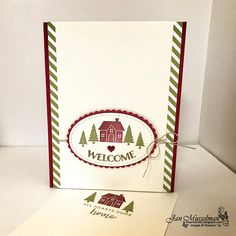 hEARTS COME HOME, i♥Cards2: Anything but the Holidays Blog Hop
