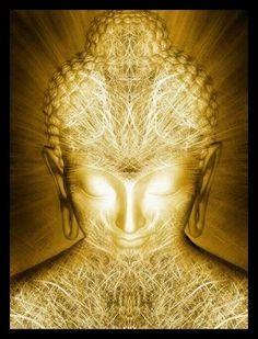 "One of his students asked Buddha, ""Are you the messiah?"" ""No"", answered Buddha… Gautama Buddha, Buddha Buddhism, Buddha Art, Buddha Meditation, Buddha Painting, Meditation Music, Ganesha, Zen, Chakras"