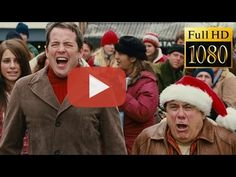 Watch Deck the Halls Watch Movies Online Free - YouTube