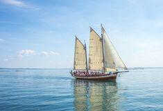 Free Image on Pixabay - Ship, Boat, Lake, Sailing Boat Reading Slump, Boat Supplies, Travel Captions, Lake Garda, Motor Yacht, Vacation Trips, Comfort Zone, Travel Quotes, Sailing Ships