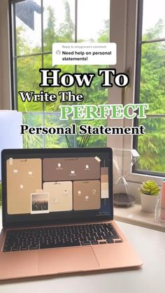 High School Hacks, High School Life, Life Hacks For School, School Study Tips, Back To School, Book Writing Tips, Writing Skills, Effective Study Tips, High School Writing