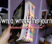 bucket list before i die - Google Search I own one and its amazing
