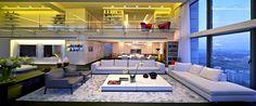 Israel Luxury Real Estate Listings & Properties for Sale | Israel Sotheby's International Realty #israelsir #internationalrealestate #sothebys