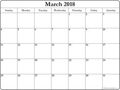 Turtle Calendar Pdf  Printable Calendars