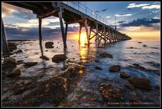 """500px / Photo """"Angles by the Bay"""" by Jason Crowell Photographics"""