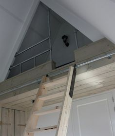 6 Simple and Crazy Tricks: Finished Attic Couch attic studio slanted walls.Attic Before And After Built Ins attic bar. Attic Playroom, Attic Loft, Bedroom Loft, Attic Theater, Attic Bed, Attic Ladder, Attic Office, Attic Window, Bedroom Kids