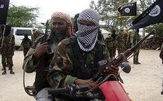Somalia. Attacco kamikaze degli Al-shabaab contro base militare Unione africana, 30 morti - ArticoloTre