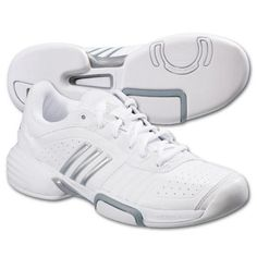 promo code d5ed9 0c178 CenterCourt.de · Tennisschuhe für Ladies · Tennis, Lady, Adidas, White  Carpet, Halle, Indoor, Womens, Trainers