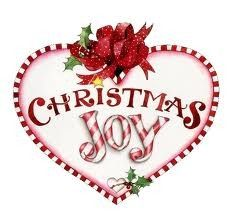 Christmas Joy : A Keepsake Book from the Heart of the Home by Susan Branch 9780316106825 Christmas Clipart, Christmas Images, Little Christmas, Christmas Printables, Christmas Art, All Things Christmas, Christmas Holidays, Christmas Ideas, Xmas