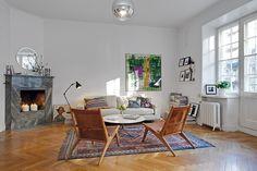 Alvhem: Aschebergsgatan 29
