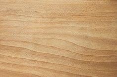 nice wood background #background #wood #simple #minimal