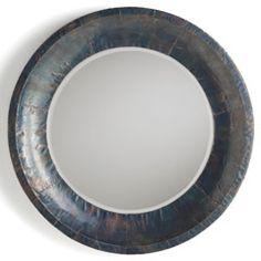 Arteriors Gordon Mirror AR2657 $528