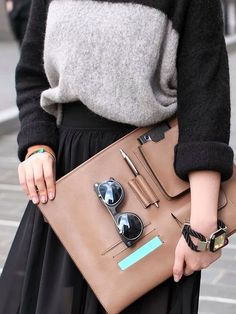 Love this bag!!
