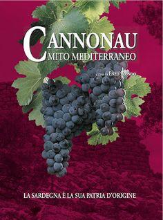 WineWriting.com by Richard Mark James: World Grenache Competition part 3 - Sardinia: Cannonau di Sardegna