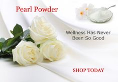 Pearl Powder has helped thousands of people experience physical and mental well being and live much happier lives. It helps you not to just survive with what ails you, but to thrive. This Includes but is not limited to: - Supports Gut Health - Supports Joint Health - Reduces Anxiety - Maintains Blood Sugar Levels - Supports Cognitive Health - Antioxidant Support - Resists Cancer & Disease - Builds Immunity - Increases Longevity Get yours today and you can live a healthier, happier life. Gut Health, Blood Sugar, Beauty Secrets, Superfood, Anti Aging, Anxiety, Herbalism, Cancer, Powder