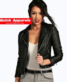 http://www.quickapparels.com/women-fashionable-faux-leather-biker-jacket.html