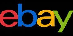 How to Make Money on eBay - 7 Tips http://www.bubblews.com/news/7522086-how-to-make-money-on-ebay-7-tips
