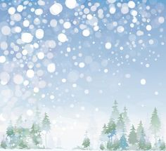 Find Vector Winter Landscape stock images in HD and millions of other royalty-free stock photos, illustrations and vectors in the Shutterstock collection. Background, Pastel Art, Soft Pastel Art, Winter Landscape, Watercolor Pictures, Illustration, Winter Background, Vector Background, Nature Art