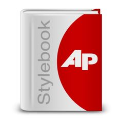 2016 Updates to the AP Stylebook      A couple of weeks ago at the   American Copy Editors Society annual meeting in Portland, the Associated Press announced a few major and recent changes to the   AP Stylebook .   'Internet' and 'Web' are Lowercase   The one you are most likely to have already heard is that starting June 1, 2016,      ...Read More