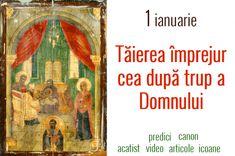 Rugăciune părinților către Sfântul ocrotitor al copilului   Doxologia Canon, Painting, Cannon, Painting Art, Paintings, Painted Canvas, Drawings