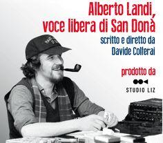 Alberto Landi