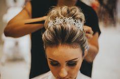 fotografos em bh, fotografia de casamento em bh,fotografo de casamento bh,fotos pré casamento,fotografa, casamento,fotografia,fotos de noivas