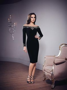 VM Collection Dress 70831