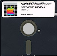 Wow, I remember these. In Shugart introduced the 5 floppy disk. Initial capacity was about eventually reaching bytes per disk. 90s Childhood, My Childhood Memories, Great Memories, How Old Am I, Floppy Disk, Little Bit, My Generation, School Memories, I Remember When