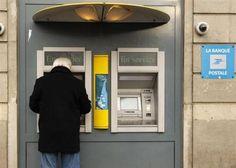 Avis aux clients de la Banque Postale : les frais bancaires de l'établissement…