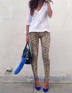 Clothing Cute Moda Casual Mejores Imágenes Y 90 De Chic Outfits qRapOxAw