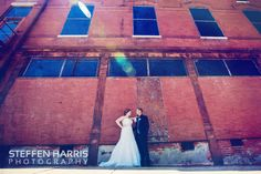 Steffen Harris Photography Blog   Wedding & Senior Photographer » Steffen Harris   Altamont, IL