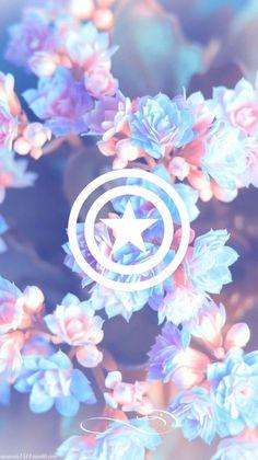 📍Avengers wallpaper 📍𝑭𝒐𝒓 𝒎𝒐𝒓𝒆 𝒍𝒊𝒌𝒆 𝒕𝒉𝒊𝒔 ,𝒇𝒐𝒍𝒍𝒐𝒘 Loki Wallpaper, Deadpool Wallpaper, Marvel Phone Wallpaper, Winter Wallpaper, Tumblr Wallpaper, Disney Wallpaper, Wallpaper Backgrounds, Phone Wallpapers Tumblr, Wallpaper Desktop