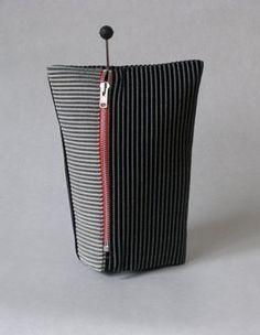 Kaffehætte Ring til butikken 70201041 for farver på lager Sewing Hacks, Sewing Projects, Throw Pillows, Quilts, Crochet, Inspiration, China, Biblical Inspiration, Toss Pillows